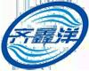 山東鑫洋管道(dao)科技(ji)有限公司(si)